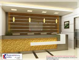 Office Interior Designers In Cochin 50 Best Splash Of Colour Images On Pinterest Office Spaces