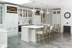 Bespoke Designer Kitchens by Designer Bespoke Handmade Shaker U0026 Period Kitchens London