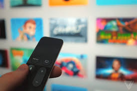 12 games you should play on the new apple tv the verge