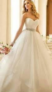 wedding dress quiz buzzfeed mk shoulder grayson quiz buzzfeed mkwholesale