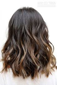 low maintenance hairstyles for 25 year olds best 25 low maintenance hair ideas on pinterest styling