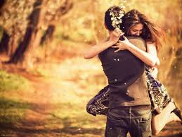 wallpaper of couple best 75 amazing beautiful cute romantic love couple hd wallpapers