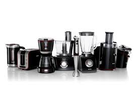 Top Kitchen Appliances by Kitchen Appliances Home Decoration Ideas
