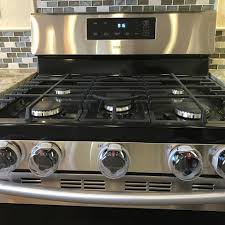 child proof stove 13 best childproofing kitchen images on