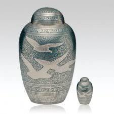urns for cremation metal urns steel urns funeral metal urns for cremation ashes