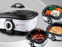 appareil de cuisine multifonction 54 sur votre culinaire multifonctions cocitodo par kgbdeals