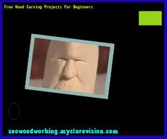 Free Wood Carving Ideas For Beginners by Wood Carving Designs For Beginners 214239 Woodworking Plans And