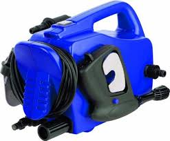 black friday pressure washer sale 40 best electric pressure washer images on pinterest pressure