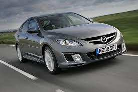 mazda 6 sport mazda 6 hatchback 2007 2012 features equipment and