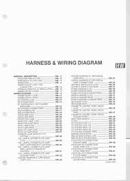 daihatsu wiring diagram with basic pictures 28149 linkinx com