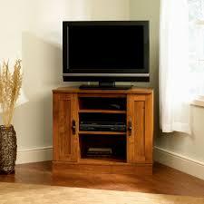 Tv Stands With Mount Walmart Tv Stands Walmart Corner Tv Stand With Elegant Glass Door Design