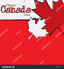 drawn maple leaf canada day pencil and in color drawn maple leaf