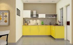 latest modular kitchen designs u shaped modular kitchen interior design caruba info