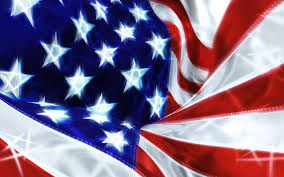 Faded American Flag Pictures Of Usa Flags Wallpaper 65 Images