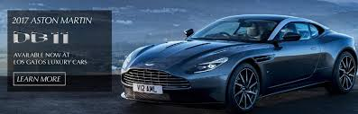 lexus stevens creek martin ave los gatos luxury cars new u0026 used cars auto dealer