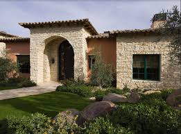 10 home renovation tips for new home buyers u2013 socalcontractor blog