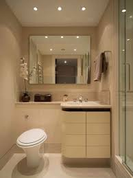 Lighting In Bathroom by Recess Lights Kitchen Recessed Lighting Lights Replace Them With