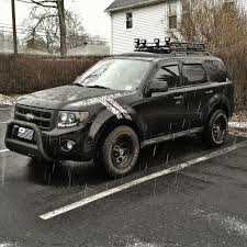 Ford Escape Black Rims - explore nelsoncaleb u0027s photos on photobucket off road samples