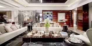 crafts india homes interiors designer delhi construction