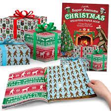 unique wrapping paper unique wrapping paper
