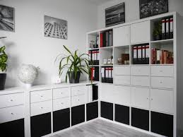 Ikea Regalsystem Schlafzimmer Kallax Regal Weiß 79 00 Ikea Office Ideas Pinterest