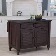 Orleans Kitchen Island smart high upper be tags idea granite countertops for small