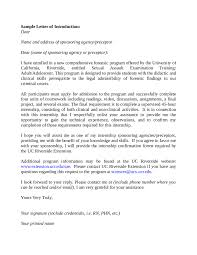 New Business Introduction Letter Examples by Letter Of Introduction How To Write An Introduction Letter