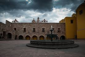 file plaza de san francisco san luis potosí 4340782329 jpg