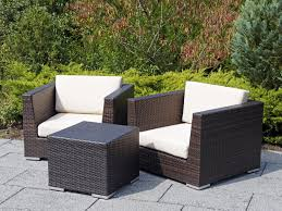 Custom Outdoor Patio Furniture Covers - custom made outdoor covers