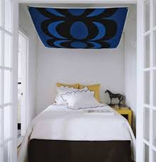 cheap bedroom design ideas ideas for decorating a bedroom on a budget houzz design ideas