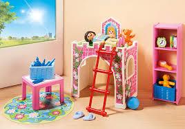 playmobil chambre parents playmobil chambre des parents finest chambre chambre playmobil