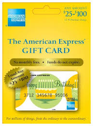 prepaid gift cards with no fees retail
