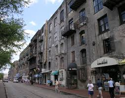 100 home decor stores in savannah ga savannah furniture