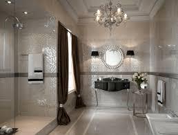 luxus badezimmer fliesen badezimmer design luxus weiß perlmutt supernatural serie
