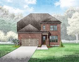 contact us dalamar homes custom homes in nashville tn