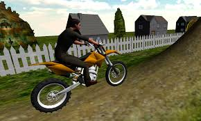 3d motocross racing games mountain race 3d free 2014 android apps on google play