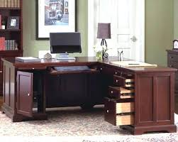 Diy Desk With File Cabinets Desk With File Cabinet File Cabinet Desk Filing Cabinet Nz