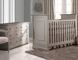 Munire Convertible Crib Munire Chesapeake Convertible Crib Collection Free Shipping