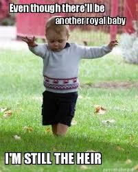 George Meme - 48 best prince george memes images on pinterest prince georges