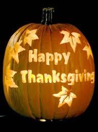 thanksgiving pumpkin pumpkin thanksgiving
