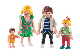 Amazon Playmobil Esszimmer Playmobil Familie Hauser U2013 Bestseller Shop U2013 Alles Rund Um