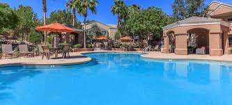 The Equestrian on Eastern Apartments Apartments in Henderson NV