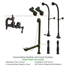 Oil Rubbed Bronze Clawfoot Tub Faucet Cheap Tub Floor Find Tub Floor Deals On Line At Alibaba Com