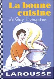 la bonne cuisine la bonne cuisine songs about food