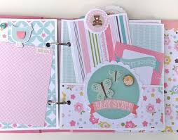 photo albums scrapbooks best 25 album scrapbooking ideas on album album