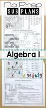 best 25 teacher worksheets ideas on pinterest worksheets for