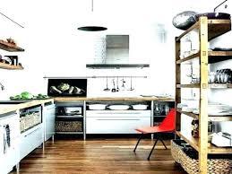 etagere en verre pour cuisine etagere en verre pour cuisine drawandpaint co