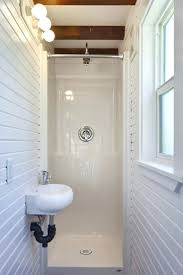 tiny house toilet wunder options wundertiny bathroom designs ideas