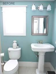 Our Bathroom Makeover The Little - upping our bath time game with ubbi u2013 little adi co shop