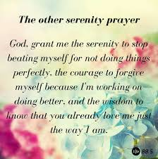 Serenity Prayer Meme - the other serenity prayer quotes cartoons memes pinterest